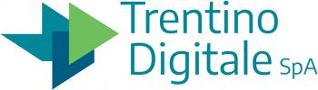 TRENTINO-DIGITALE.png