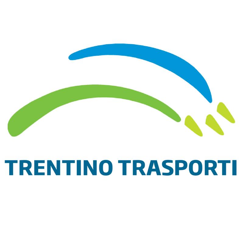 Trentino_Trasporti.png